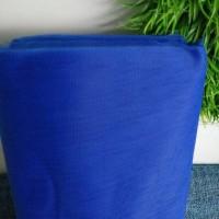 kain tile setengah kaku biru 1x1,25m
