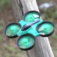 Drone mini Furibee F36 Original 100%   bukan JJRC H36