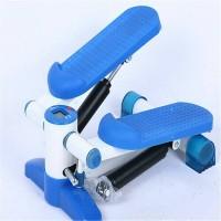 Jual Mini Stepper Like Air Climber Stepper Rope alat fitness alat olahraga Murah
