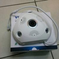 Jual CCTV AHD FISH EYE 2MP,CCTV AHD 360 DERAJAT FULL HD 2MP Murah