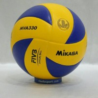 BOLA VOLLEY / VOLY / VOLI 2200 MVA 330 SEMI ORIGINAL