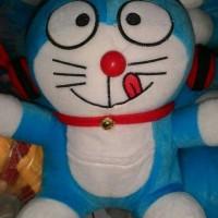 Jual Boneka Doraemon Walkman Murah