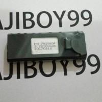 Li-po / Lipo  Battery XS809HW dan XS809W baterai