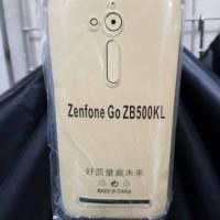 Anti CraK HP Asus / Zenfone Go ZB500KL