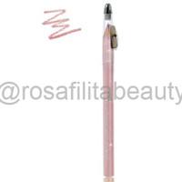 PROMO ELF Essential Shimmer Eyeliner Pencil Precious Pink