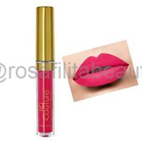 Jual PROMO La Splash Lip Couture Matte Liquid Lipstick Forbidden Murah