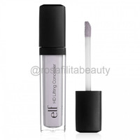 PROMO ELF Studio HD Lifting Concealer Balancing
