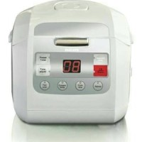 Rice Cooker Philips HD 3030