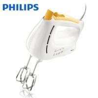 PHILIPS Mixer Hand Cucina HR 1530/8