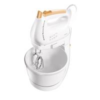 Stand Mixer / Pengaduk Philips HR 1538 / 80 170 watt