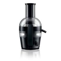 Philips HR1855 Juicer | Viva Collection 700 Watt Pembuat Jus HR 1855