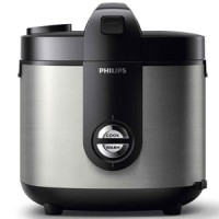 Philips Rice Cooker 2 Liter HD-3128/33