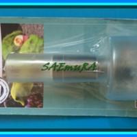 Impeller Filter Eheim Classic 2215