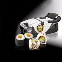 Jual TERMURAH Perfect Roll Sushi Maker Alat Penggulung Sushi Japan Art Bent Murah