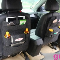 harga Car Seat Organizer Bag Ver 2 Besar Tokopedia.com