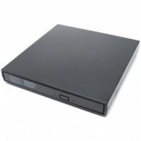 Panasonic UJDA 780 External COMBO 24x CDRW Dan 8x DVD Drive
