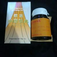 alat kesehatan satu paket celana dalam hernia dan obat sembuh tanpa op