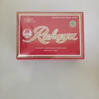 Kacang Asin Rahayu 600gr / box - kacang oleh-oleh enak khas dari Bali