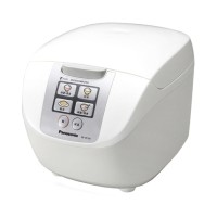 Panasonic SR-DF181WSR Rice Cooker
