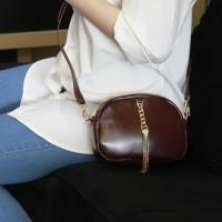 9319 Supplier Tas Wanita Termurah Handbag Batam Ransel Backpack