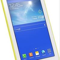 Samsung Galaxy Tab 3 Lite (SM-T110) Wifi
