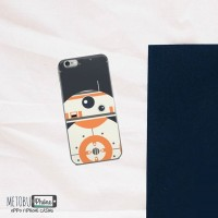 Jual STAR WARS SOFTCASE FOR F1 F1+ A37 F3 F3+ Murah