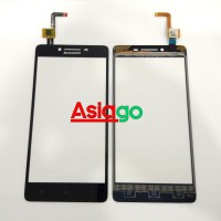 TOUCHSCREEN LENOVO A6000 ORIGINAL