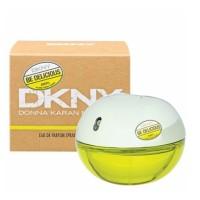 Parfum DKNY Green Apple Original Singapore