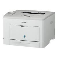 Epson AL-M300DN Mono Laser Printer