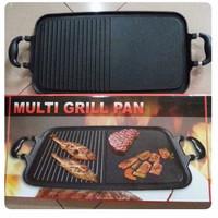 Jual Panci Panggang multi grill pan Murah