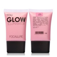 Ready Focallure Highlighter Illuminator Cream