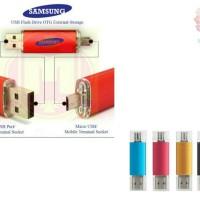 Jual Flashdisk OTG Samsung 32Gb Murah