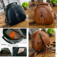 RS694 - 695 TAS IMPORT / TAS batam / backpack
