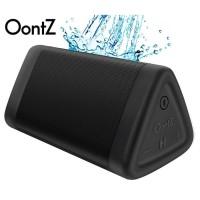 Bluetooth Speaker Oontz Angle 3 Cambridge SoundWorks