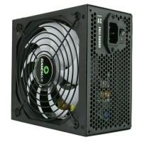 Gamemax GP550 550W Power Supply PSU Bronze 80+ Pure