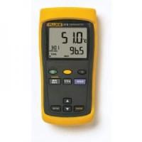 Fluke 51-2 Thermometer Fluke 51-II