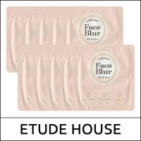 ETUDE House SACSET SAMPLE Size - Beauty Shot Face Blur SPF33/PA++ 1 gr