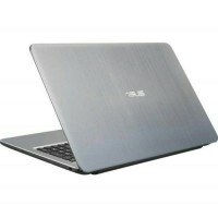 LAPTOP ASUS X441UA (WIN 10 ORI) , LAPTOP ASUS CORE i3 GEN.7 RAM 4GB !!