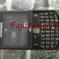 casing Samsung S3350 Chat 335 fulset
