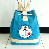 TAS DORAEMON (2IN1)