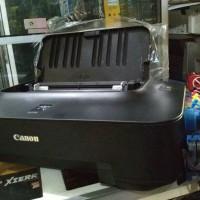 Jual PRINTER CANON IP2770+INFUS Murah
