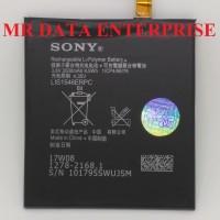 Baterai Batre Battery Sony Xperia C3 T3 Original 100%