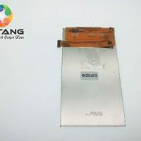 LCD SAMSUNG G530H/G531/G532/J2 PRIME ORI