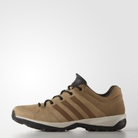 Sepatu Outdoor ADIDAS DAROGA PLUS LEATHER (Artikel: B35243) - BNIB