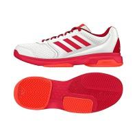 Sepatu Tenis Adidas Adizero Attack Women Aq2401 Original