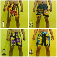 Jual kolor | celana surfing | celana pendek | surfing | celana | Murah
