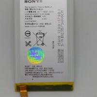 Baterai Batre Battery Sony Xperia E4 / E4 Dual Original 100%