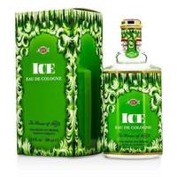 original parfum 4711 Ice 100ml edc