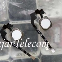 Fleksibel Flex Joystick Home Iphone 5s A1453 A1457 A1528 A1530 A1533
