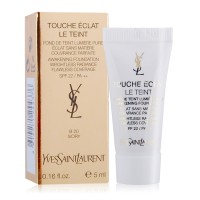 YSL TOUCHE ÉCLAT FOUNDATION b20 5ml.